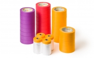 Colorus Soft Tape PROFI SPAR Set 40 teilig