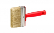 Colorus Solid BASIC Flächenstreicher 60% Tops 3 x 10cm 3 x 10cm