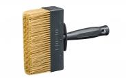 Colorus Solid BASIC Flächenstreicher 60% Tops 4 x 14cm 4 x 14cm