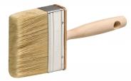 Colorus Solid CLASSIC Flächenstreicher 80% Tops