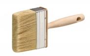 Colorus Solid CLASSIC Flächenstreicher 80% Tops 3 x 10cm 3 x 10cm