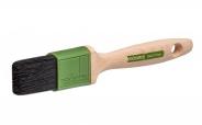 Colorus Solid PLUS Flachpinsel 12.Stärke 90% Tops 40mm 40mm
