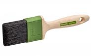 Colorus Solid PLUS Flachpinsel 12.Stärke 90% Tops 60mm 60mm