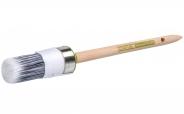 Colorus Solvent PLUS Ringpinsel (08) Ø 35mm (08) Ø 35mm