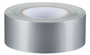 Colorus Steinband PLUS 150° 50m 50mm 50mm