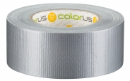 Colorus Steinband PLUS 150° 50m 50mm 50mm