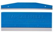 Colorus Tapeten Beschneidelineal CLASSIC 60cm