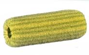 Colorus Top Streif PLUS XL Fassadenwalze 21mm Flor