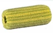 Colorus Top Streif PLUS XXL Fassadenwalze 21mm Flor