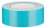 Colorus UV Gewebeband CLASSIC 25m