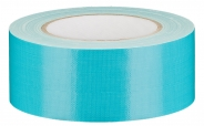 Colorus UV Gewebeband CLASSIC 25m 50mm 50mm
