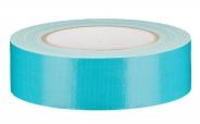 Colorus UV Gewebeband PLUS 25m 38mm 38mm