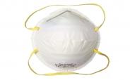 FFP1 Feinstaub Atemschutzmaske