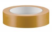 Feinkrepp CLASSIC Klebeband beige 60° 50m 29mm 29mm