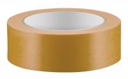 Colorus Feinkrepp CLASSIC Klebeband beige 60° 50m 36mm 36mm