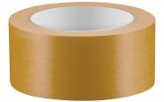 Feinkrepp CLASSIC Klebeband beige 60° 50m 48mm 48mm