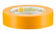 Colorus Fineline Gold PLUS Soft Tape 50m