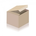Flachpinsel 9.Stärke PBT Naturborsten Mix 70% Tops