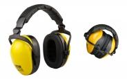 Kapselgehörschutz SNAP 29 dB SNR