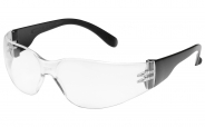 Schutzbrille CHAMP klar klar