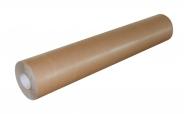 Premium Milchtütenpapier 250g/m² 100-120cm x 50m