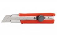 Schuller Samurai Secure Cuttermesser 25mm