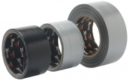 Schuller Schutzklebeband X-Way 48mm