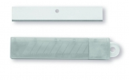 Colorus Tapetenschaber Ersatzklingen PLUS 10 x 10cm