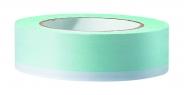 Colorus Acrylat Duoband PLUS 60° 25m