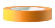 Colorus Goldband CLASSIC Fineline Soft Tape 50m