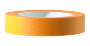 Colorus Goldband PLUS Fineline Soft Tape 50m