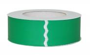 Colorus Tape Flex PLUS grün 50mm x 25m
