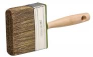 Colorus Lasur CLASSIC Flächenstreicher 80% Tops