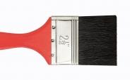Flachpinsel 5.Stärke Chinaborste 60% Tops