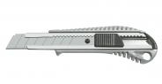 Profi Cuttermesser 18mm Alu Druckguss