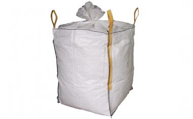 Premium BigBag Standard 90 x 90 x 110cm belastbar bis 1000kg