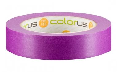 Colorus Fineline Extra Sensitive PLUS Soft Tape 50m