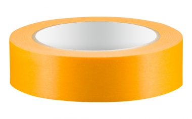 Colorus Fineline Gold BASIC Soft Tape 50m 30mm 30mm