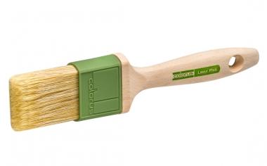 Colorus Lasur PLUS Flachpinsel 12.Stärke 90% Tops 50mm 50mm