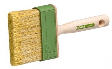Colorus Lasur PLUS Flächenstreicher 90% Tops 3 x 10cm