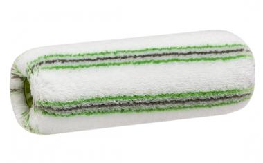 Colorus Pro Streif PLUS XL Fassadenwalze 18mm Flor 27cm 27cm