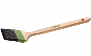 Colorus Solid PLUS Fassadenpinsel 90% Tops 75mm 75mm