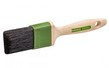 Colorus Solid PLUS Flachpinsel 12.Stärke 90% Tops 50mm 50mm