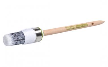 Colorus Solvent PLUS Ringpinsel (06) Ø 30mm (06) Ø 30mm
