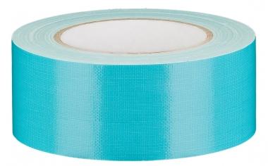 Colorus UV Gewebeband PLUS 25m 50mm 50mm