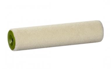 Colorus Velours Star PLUS Malerwalze 4mm Flor 25cm 25cm