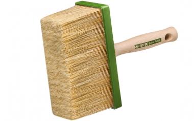 Colorus Solid PLUS Maler Deckenbürste 90% Tops 8 x 18cm 8 x 18cm