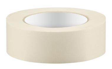 Feinkrepp CLASSIC Klebeband 60° 50m 36mm 36mm