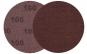 Colorus Klett Fein-Schleifscheibe PLUS für Rundschleifer Ø 150mm Aluminiumoxid P100 P100 - 1