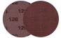 Colorus Klett Fein-Schleifscheibe PLUS für Rundschleifer Ø 150mm Aluminiumoxid P120 P120 - 1